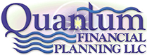 Quantum Financial Planning in the Grayslake, IL area Logo